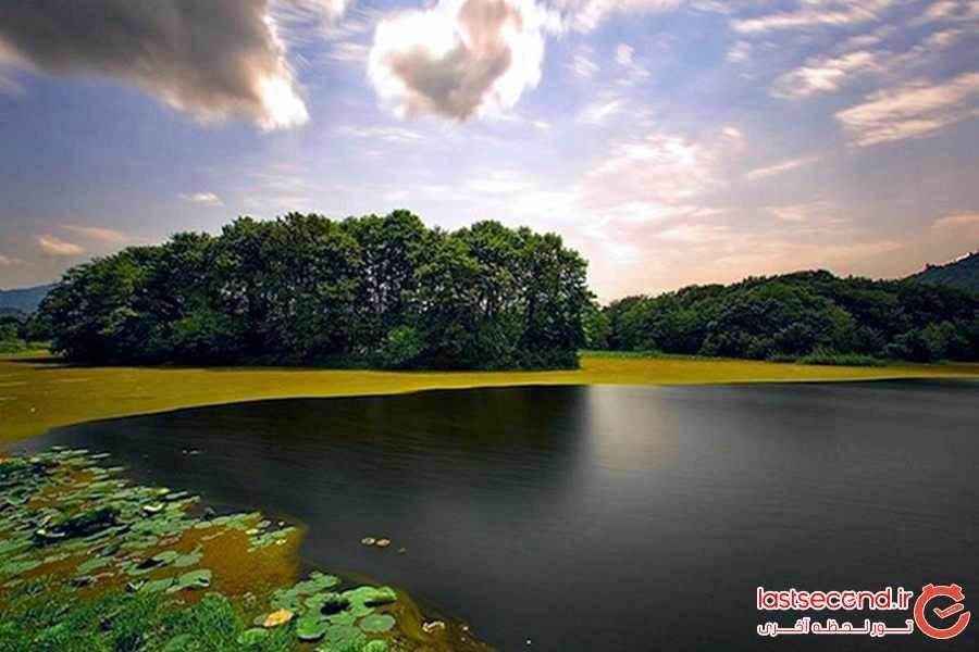 Soostan Lagoon (6).jpeg