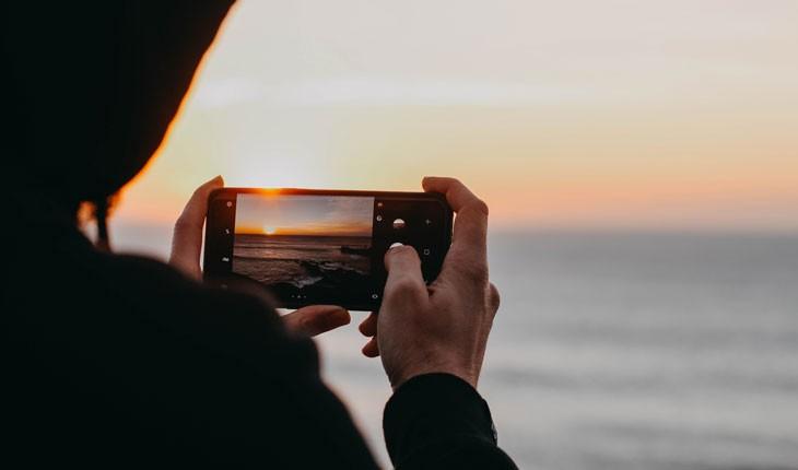 چند نکتهی کاربردی برای گرفتن عکسهای بهتر در سفر