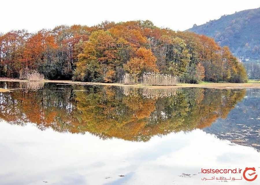 Soostan Lagoon (4).jpeg