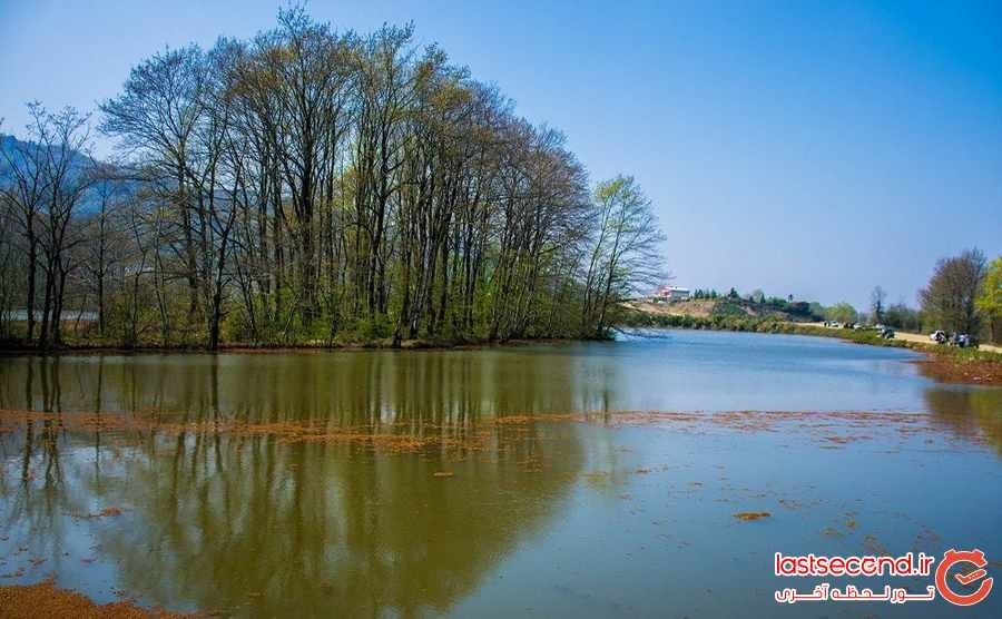 Soostan Lagoon (5).jpeg
