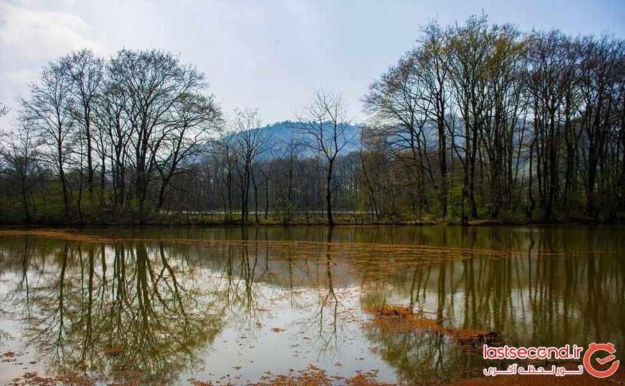Soostan Lagoon (9).jpeg