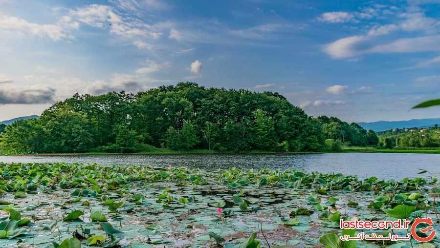 Soostan Lagoon (2).jpeg