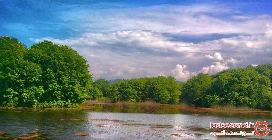 Soostan Lagoon (3).jpeg