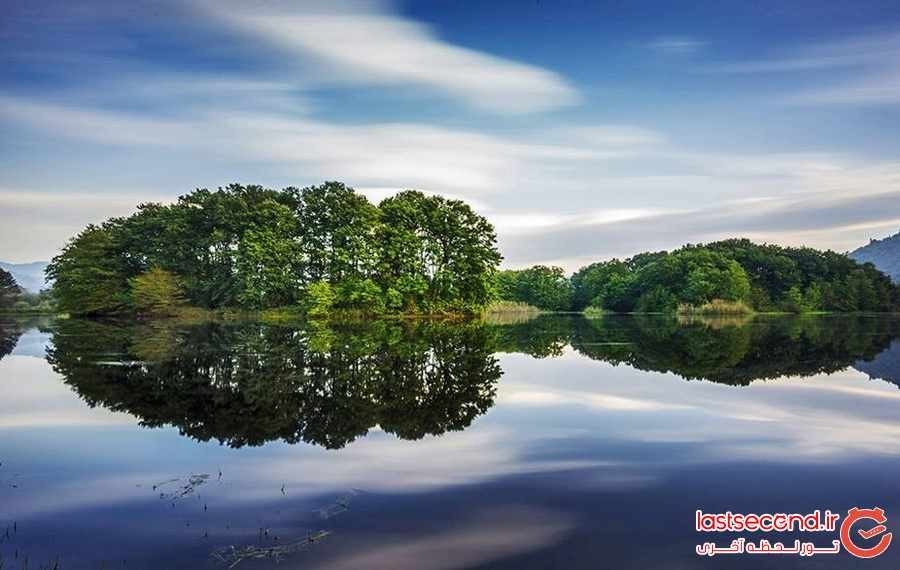 Soostan Lagoon (13).jpeg