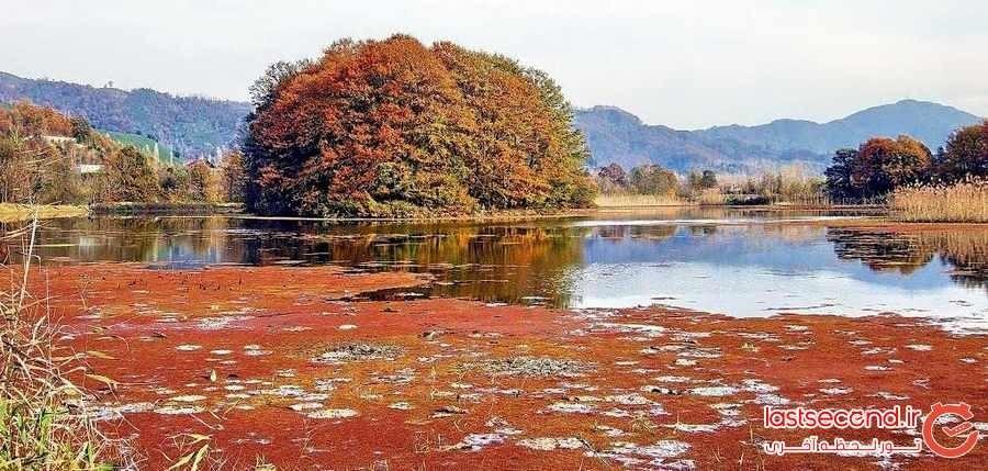 Soostan Lagoon (7).jpeg