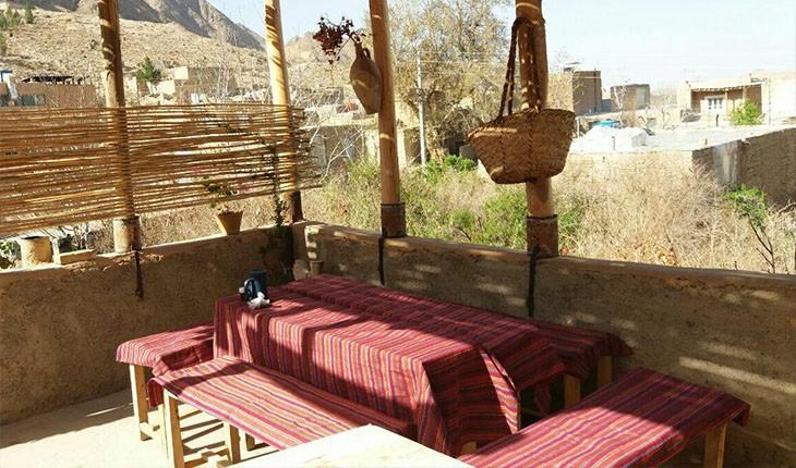 وضعیت بسیار خوب هتل های بی ستاره در ایران