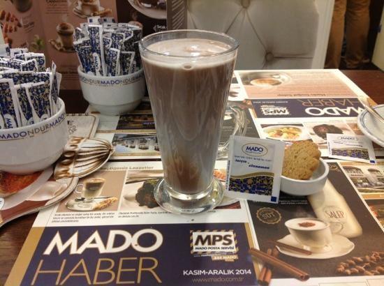 Mado (7).jpg