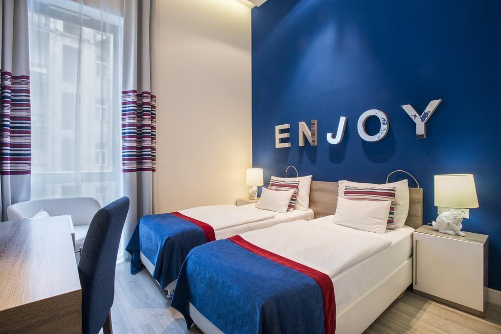 Estilo Fashion Hotel-44.jpg