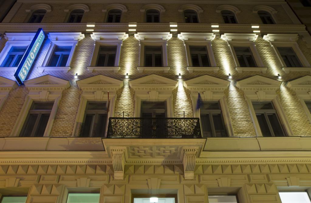 Estilo Fashion Hotel-35.jpg