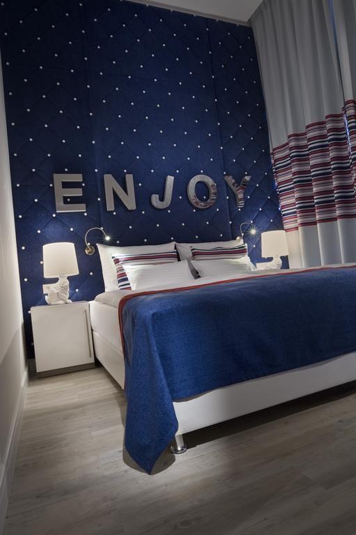 Estilo Fashion Hotel-09.jpg