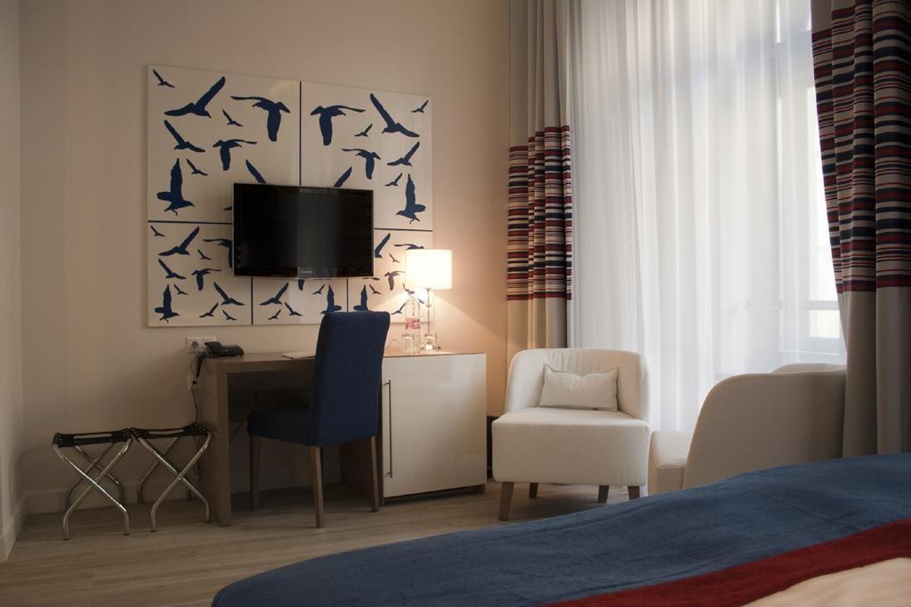Estilo Fashion Hotel-14.jpg