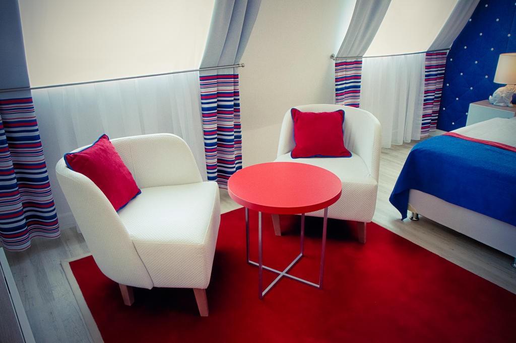 Estilo Fashion Hotel-29.jpg