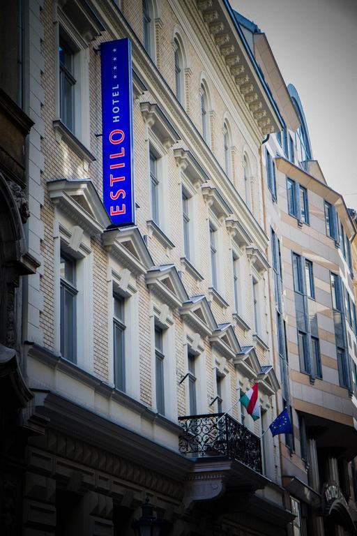 Estilo Fashion Hotel-34.jpg