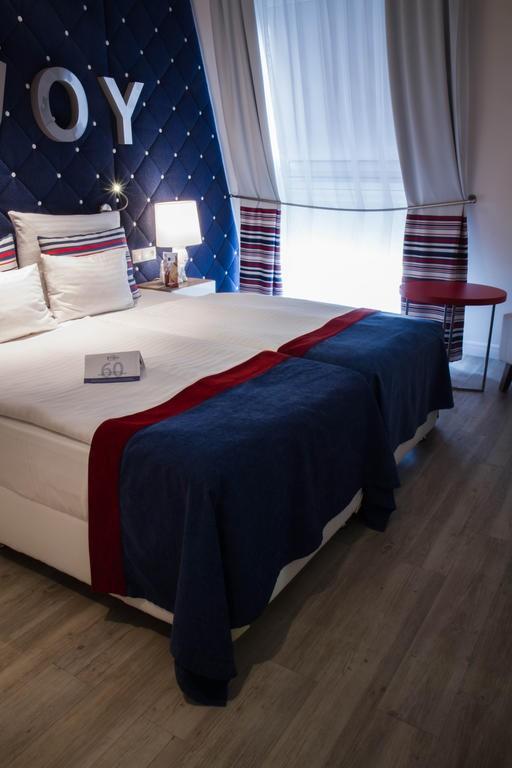 Estilo Fashion Hotel-20.jpg