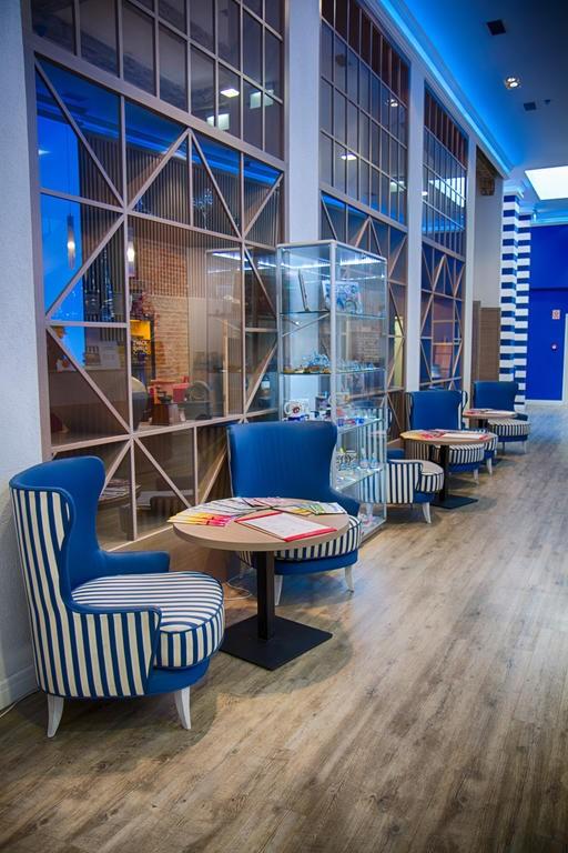 Estilo Fashion Hotel-36.jpg