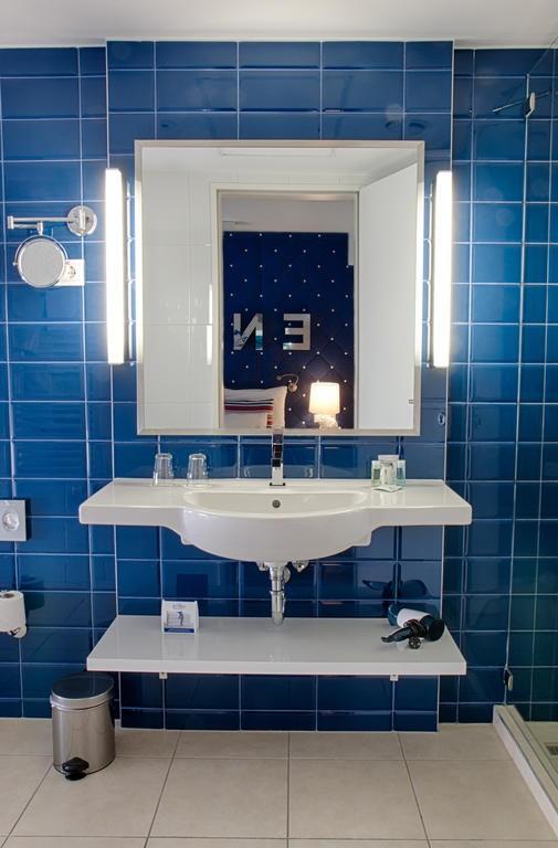 Estilo Fashion Hotel-25.jpg