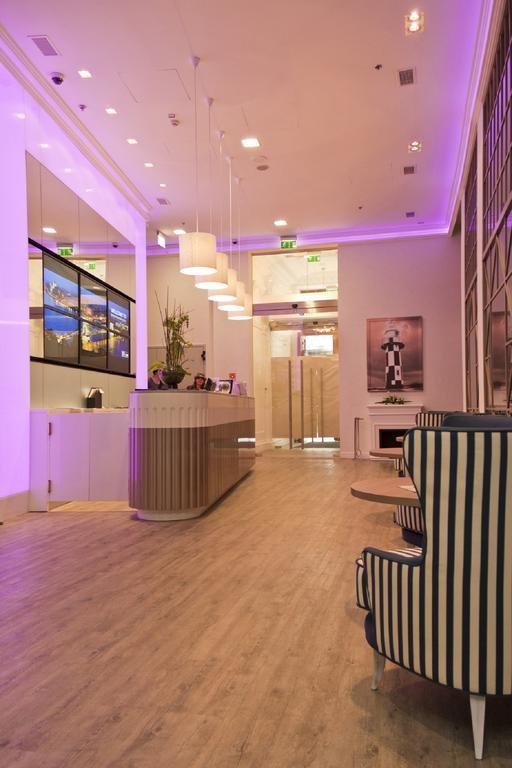 Estilo Fashion Hotel-15.jpg
