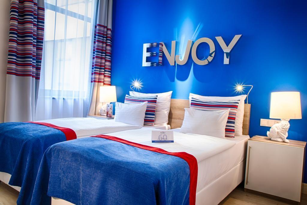 Estilo Fashion Hotel-24.jpg