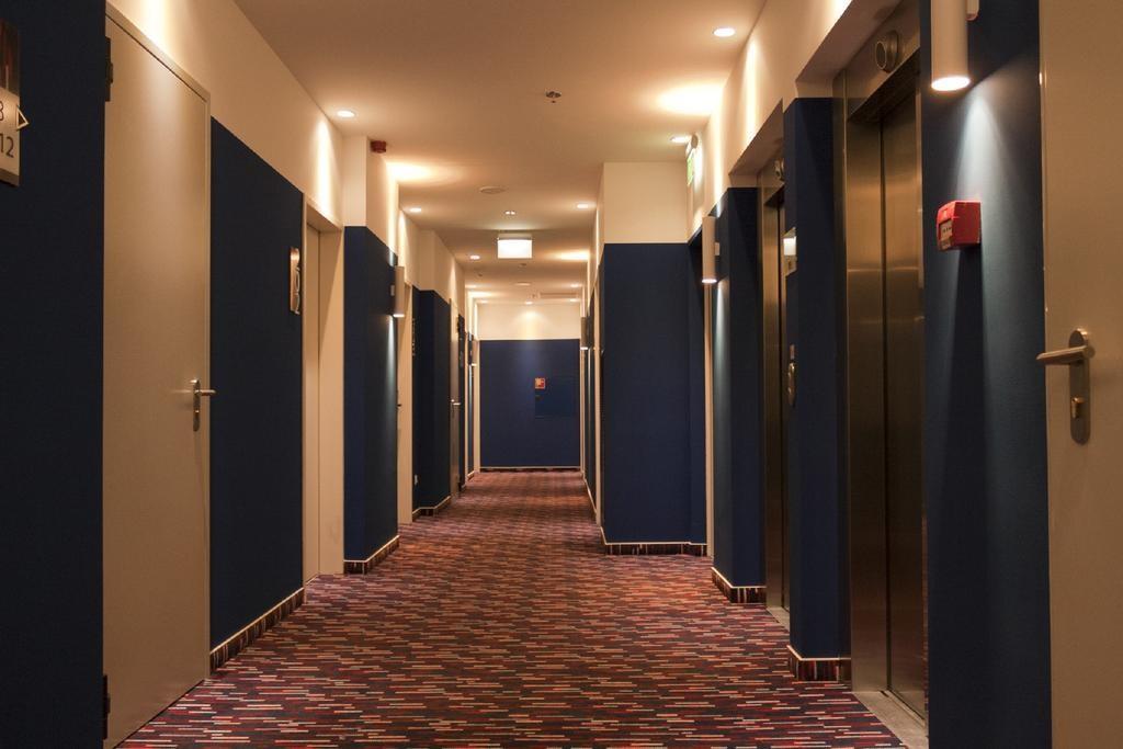 Estilo Fashion Hotel-17.jpg