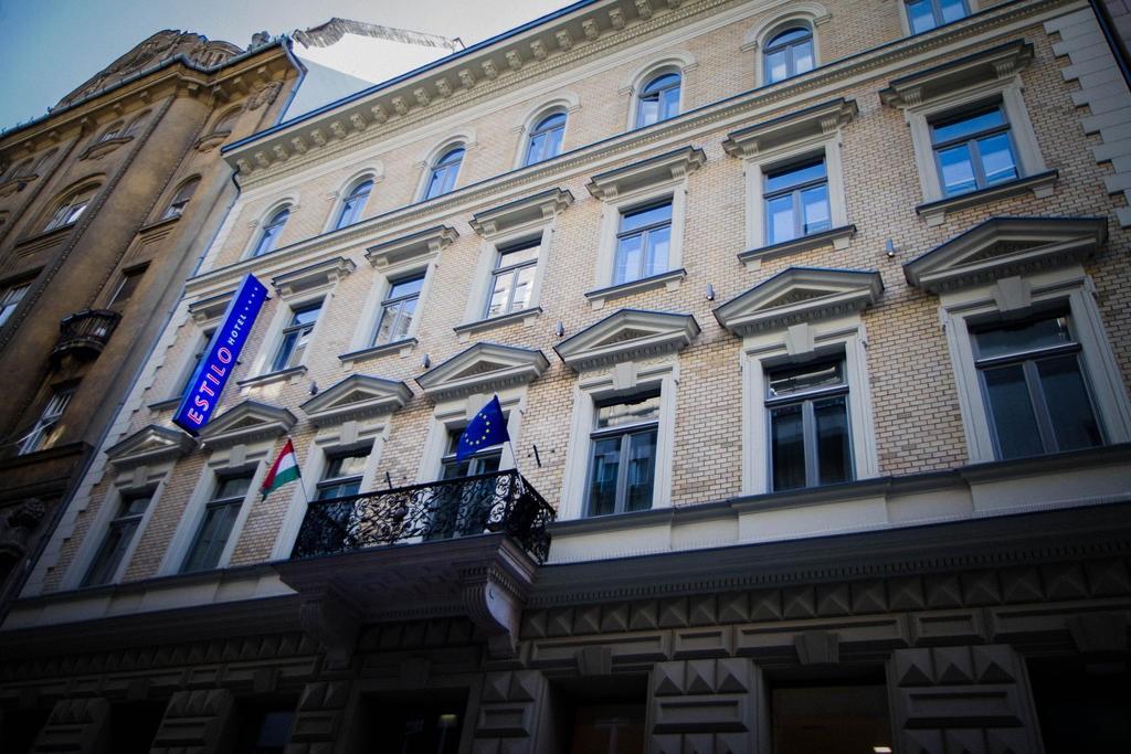 Estilo Fashion Hotel-33.jpg