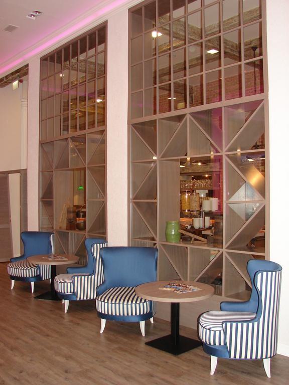 Estilo Fashion Hotel-07.jpg