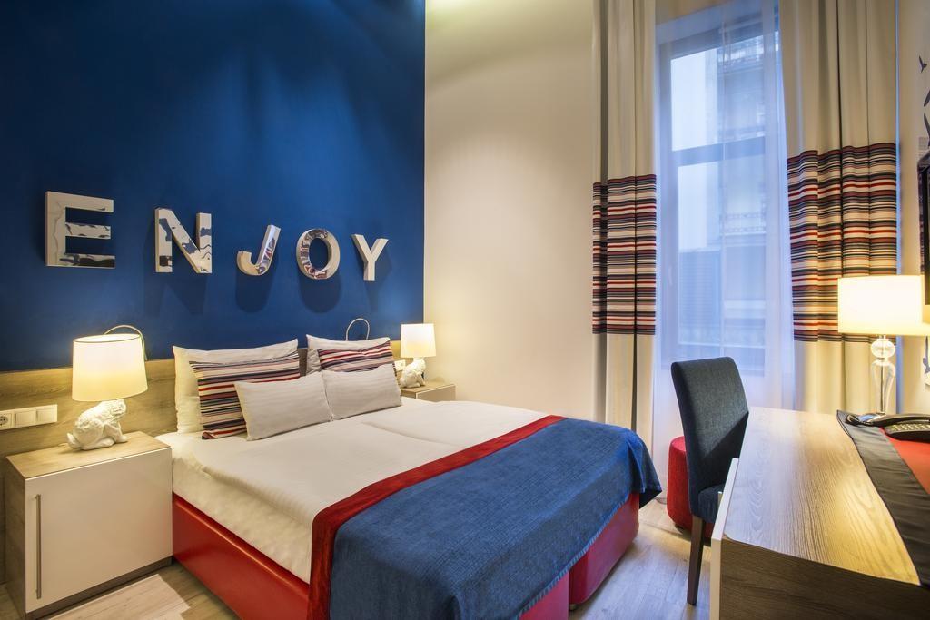 Estilo Fashion Hotel-42.jpg