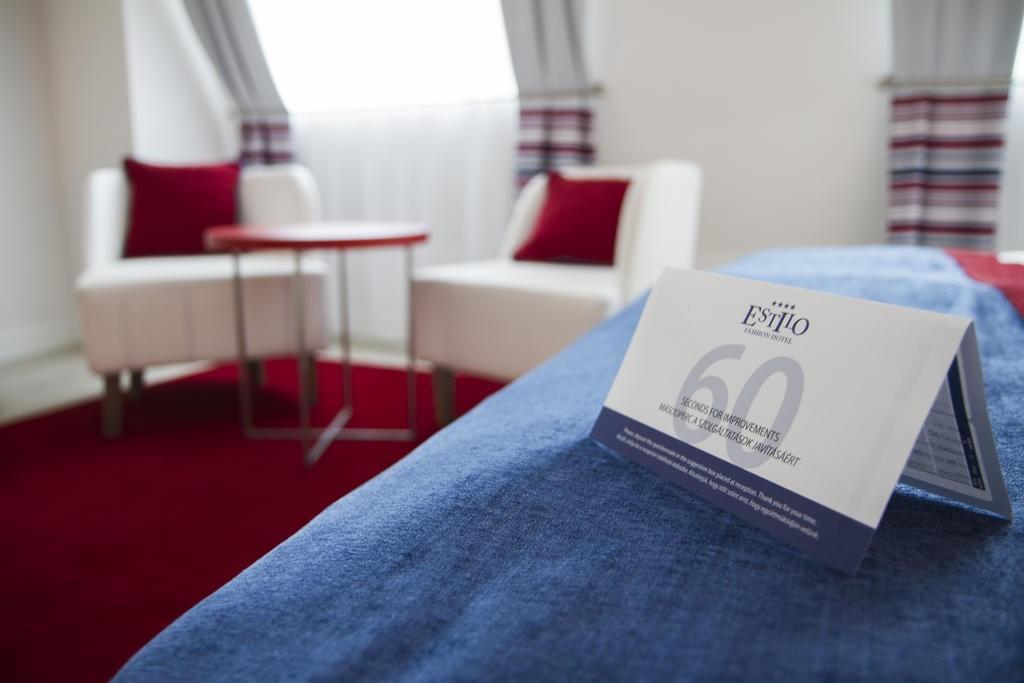 Estilo Fashion Hotel-32.jpg