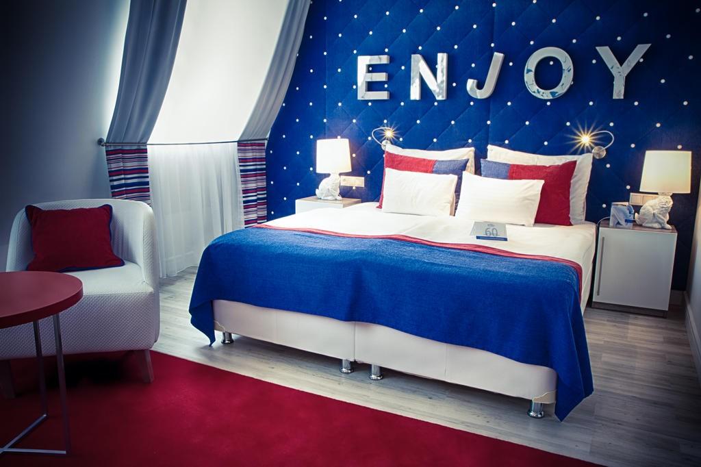 Estilo Fashion Hotel-27.jpg