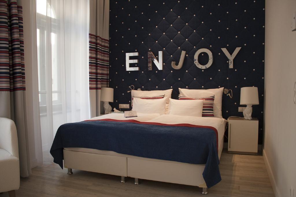 Estilo Fashion Hotel-16.jpg