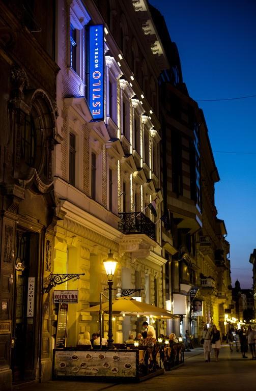 Estilo Fashion Hotel-31.jpg