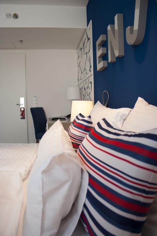 Estilo Fashion Hotel-12.jpg