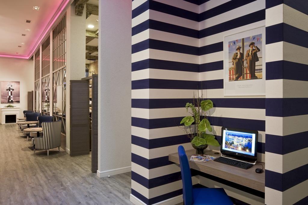 Estilo Fashion Hotel-05.jpg