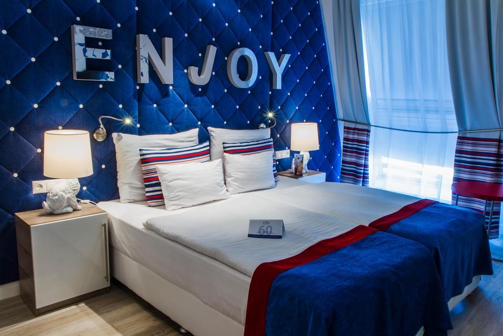 Estilo Fashion Hotel-21.jpg