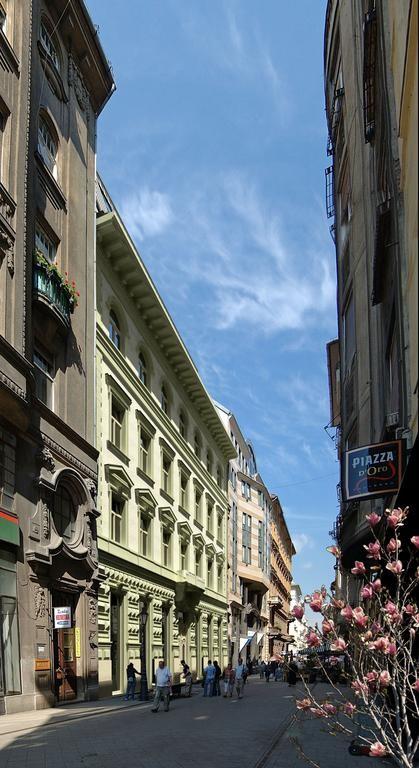 Estilo Fashion Hotel-01.jpg