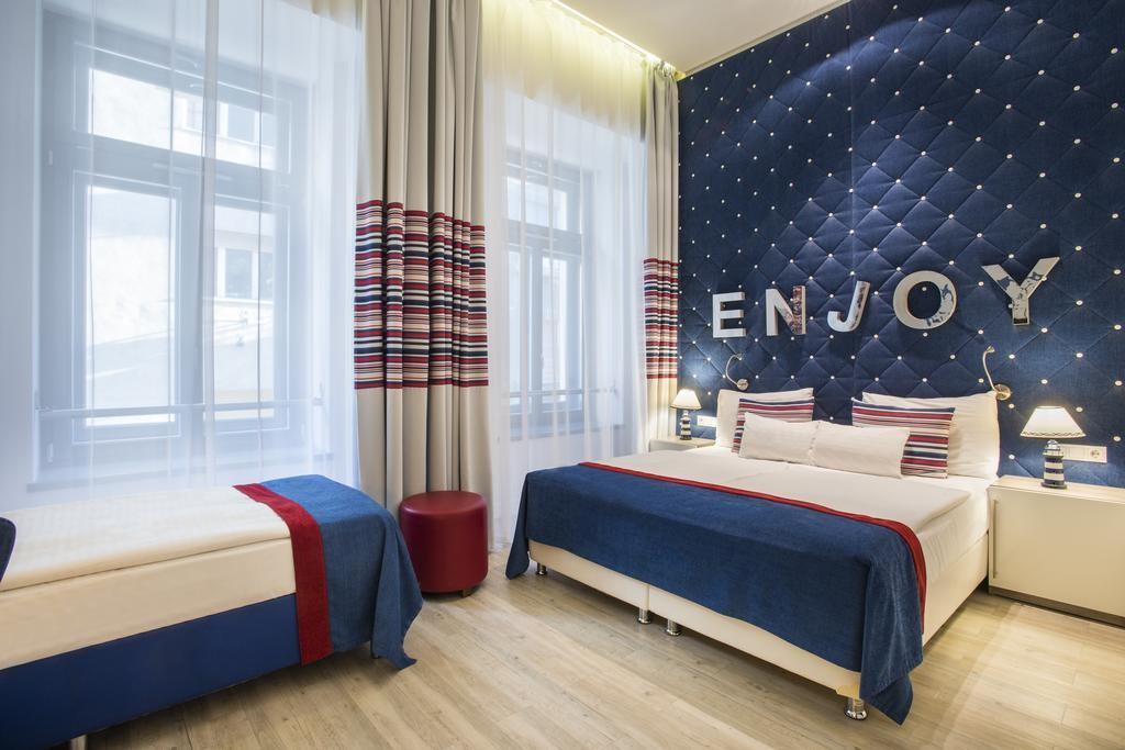 Estilo Fashion Hotel-40.jpg