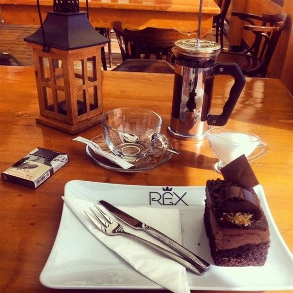 Rex Café and Confectionary (2).jpg