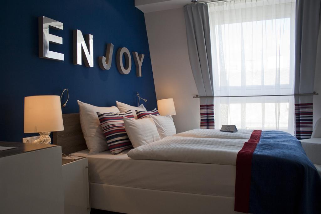 Estilo Fashion Hotel-11.jpg