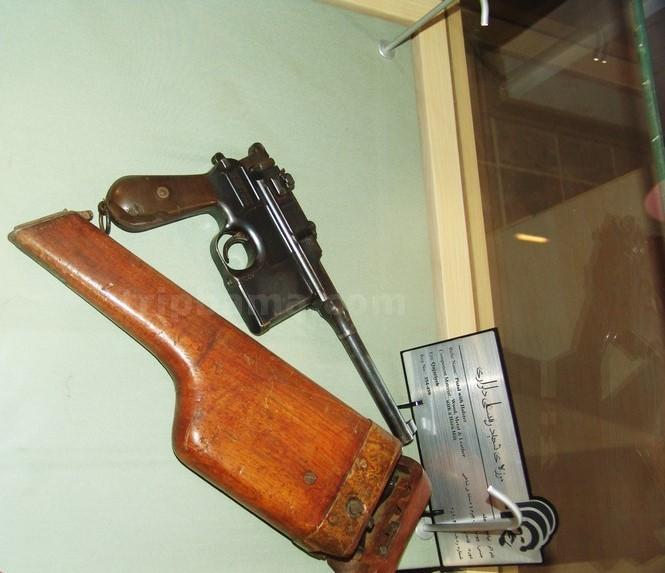 Museum reais ali Delvar (3).jpg
