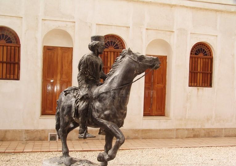 Museum reais ali Delvar (6).jpg