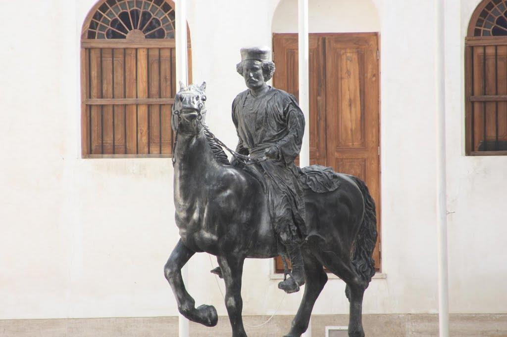 Museum reais ali Delvar (1).jpg