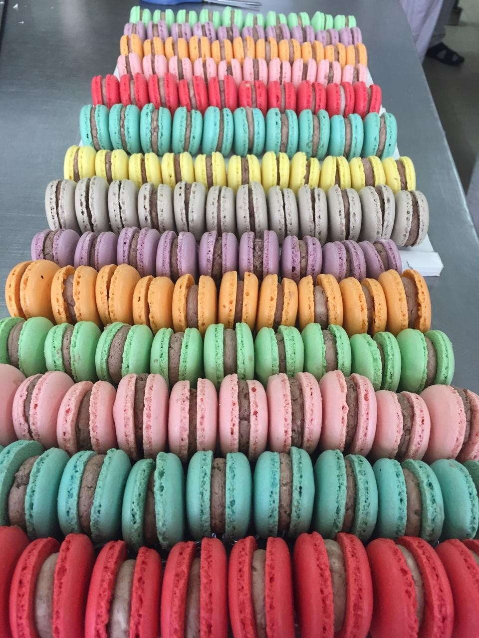 Tak Derakht Confectionery-09.jpg
