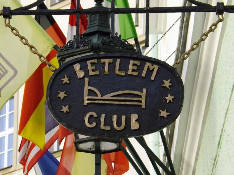 Betlem Club Prague-22.jpg
