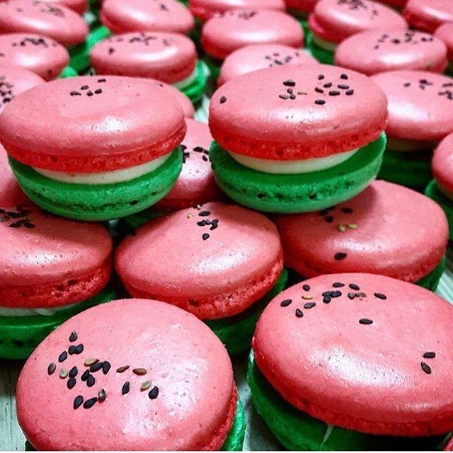 Tak Derakht Confectionery-11.jpg