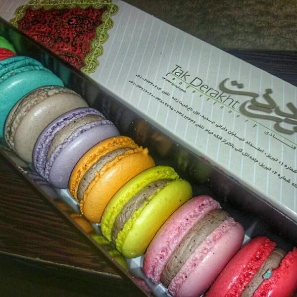 Tak Derakht Confectionery-07.jpg