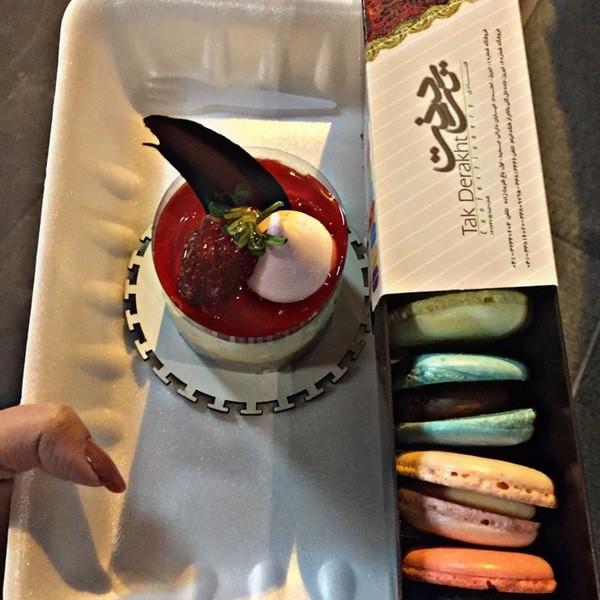 Tak Derakht Confectionery-16.jpg