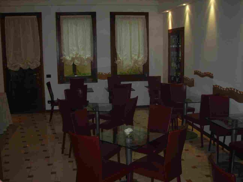 Hotel Agli Artisti-08.jpg