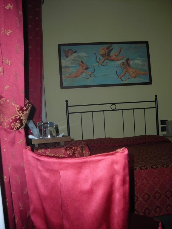 Hotel Agli Artisti-15.jpg