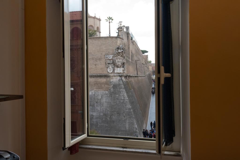 Quo Vadis Roma 2-37.jpg