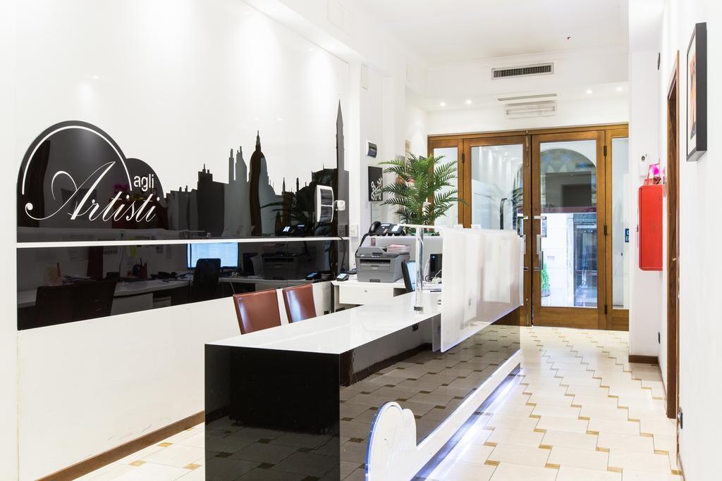 Hotel Agli Artisti-30.jpg