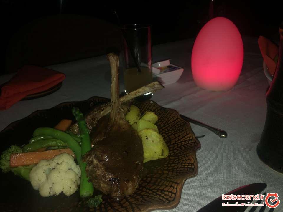 م شام رمانتیک.jpg 2.jpg